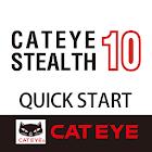 Stealth10-EN icon
