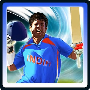 India vs England Game 2017 for PC and MAC