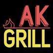 AK Grill Bolton APK