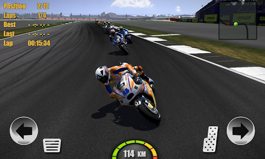Download Motogp Racing Top Bike 3D Google Play softwares