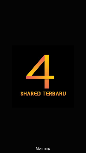 4Shared Terbaru