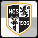 HC Schiedam icon