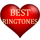 Best club ringtones Top 2018