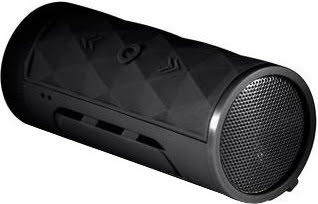 Outdoor Tech Buckshot Pro Bluetooth Speaker alternate image 1