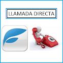 LLamada Urgente Directa icon
