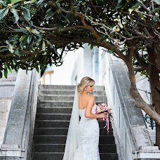 Wedding photographer Aleksey Mullagaleev (trainer). Photo of 17.12.2016