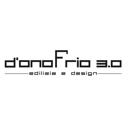 D\'Onofrio .. file APK for Gaming PC/PS3/PS4 Smart TV