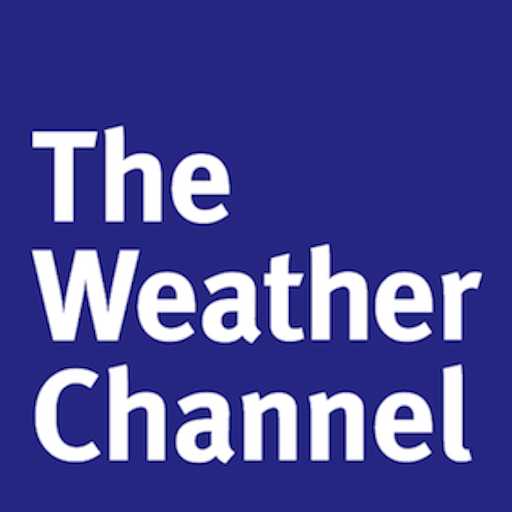 التنبؤات الجوية: The Weather Channel