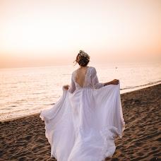 Wedding photographer Norayr Avagyan (avagyan). Photo of 13.02.2018