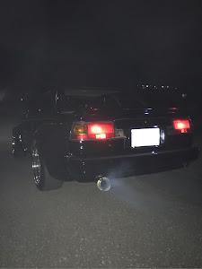 スプリンタートレノ AE86 のカスタム事例画像 AHさんの2019年01月09日22:21の投稿