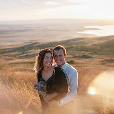 Wedding photographer Evgeniy Serdyukov (pcwed). Photo of 11.09.2016