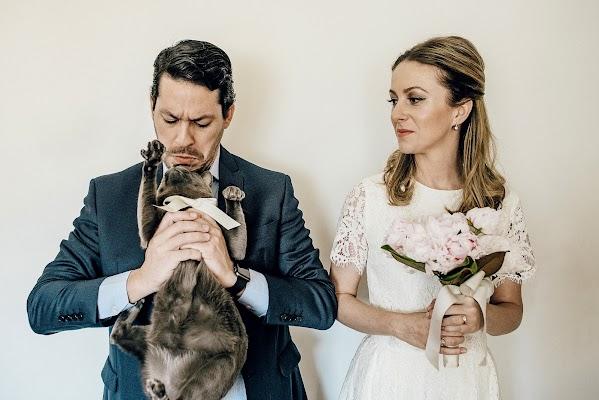 Wedding photographer Ricardo Jayme (ricardojayme). Photo of 06.07.2017