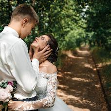 Wedding photographer Yuliya Yacenko (legendstudio). Photo of 10.09.2017