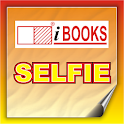 iBOOKS SELFIE icon