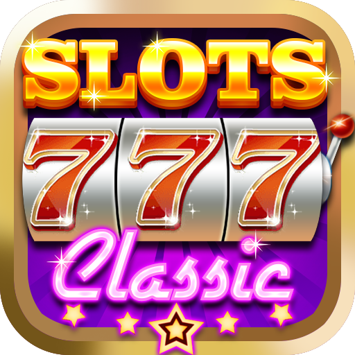 Cyber Club Casino Free Spins | Online Casino Review For 2021 Slot