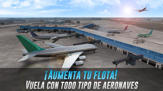 AIRLINE COMMANDER – Una experiencia de vuelo real 2