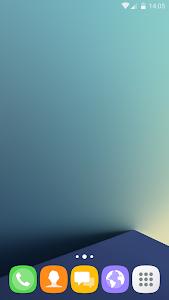Theme - Galaxy S7 v1.6.0