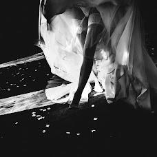 Wedding photographer Vasyl Kovach (kovacs). Photo of 09.11.2018