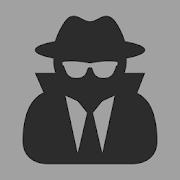 Notícias Crime APK