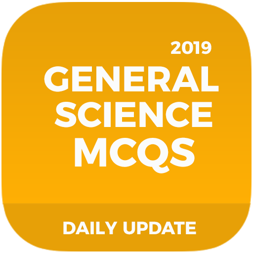 Daily General Science MCQs 2019 - Apps on Google Play