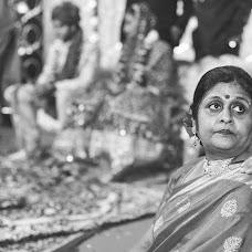 Hochzeitsfotograf Sandeep Kashyap (dwphotography). Foto vom 02.03.2017