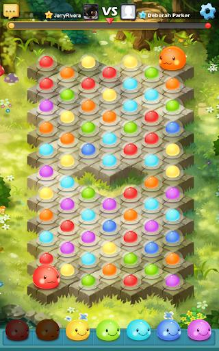 Color Drops screenshot 14