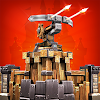 Castle Defence 1.1