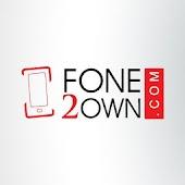 fone2own