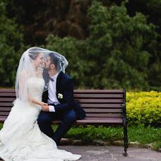 Wedding photographer Olga Sorokina (CandyTale). Photo of 06.11.2015