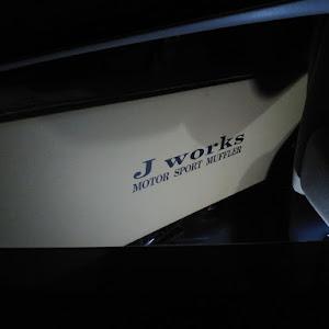 ミラ L275S 5MT 2WD NAのカスタム事例画像 オドピロさんの2019年08月23日21:56の投稿