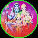 Santan Saptami Ki Katha icon