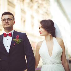 Wedding photographer Kirill Sorokin (SorokinPhoto). Photo of 13.12.2015