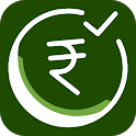 Rupe - Easy to Pay and Easy to Earn icon