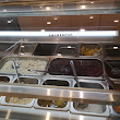 春美冰菓室