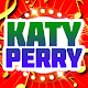 Katy Perry Ringtones 2020 Download for PC Windows 10/8/7