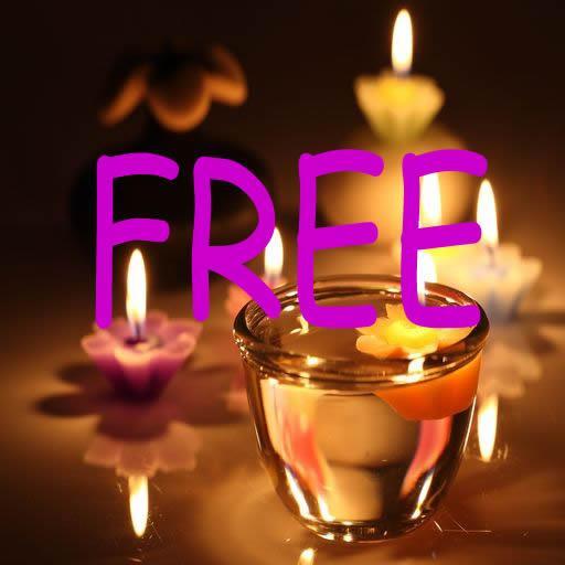 vibrator massage pro free振动按摩 娛樂 App LOGO-硬是要APP