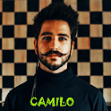 Camilo - Vida de Rico (Favorito song') icon
