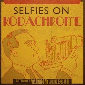 Selfies on Kodachrome
