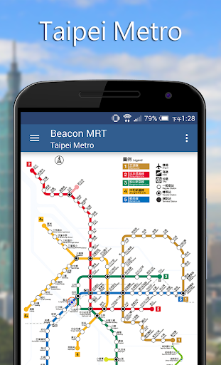how to download mrt.exe
