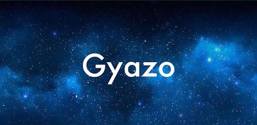 gyazo gratuitement