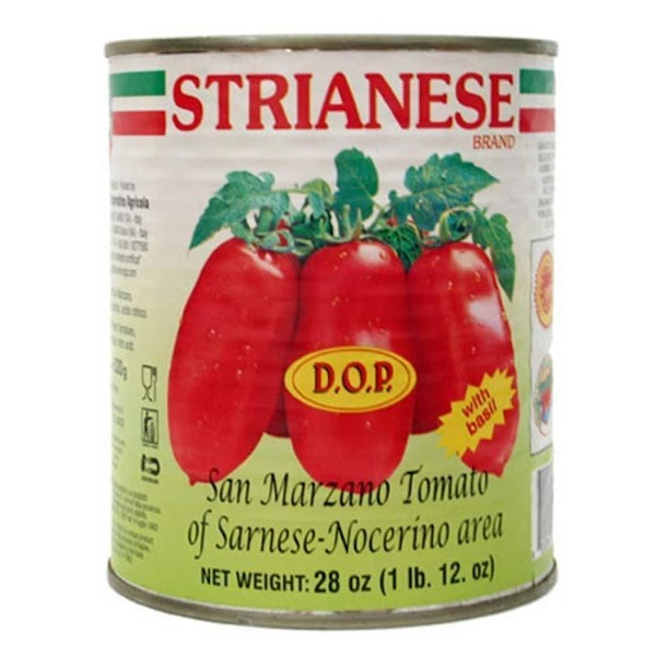 Strianese  I love these tomatoes. They have a bright taste and a balance of...