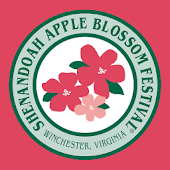 Apple Blossom Festival®