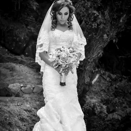 Fotógrafo de bodas Feelmakers ° (Feelmakers°). Foto del 07.11.2016