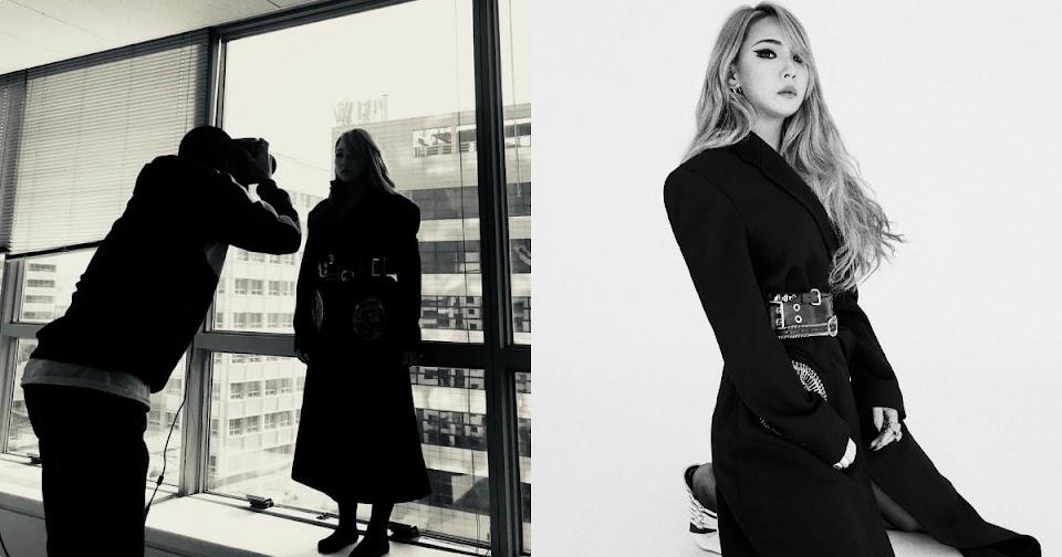 CL insta x vogue