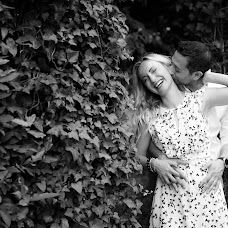 Wedding photographer Anton Shulgin (AnSh). Photo of 26.07.2017