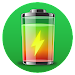 Super Battery : Fast Charger and  Battery Cooler icon