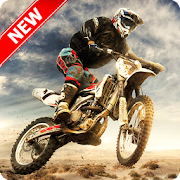 Motocross wallpaper apps on google play motocross wallpaper voltagebd Image collections