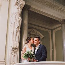 Wedding photographer Valeriya Garipova (vgphoto). Photo of 26.08.2018