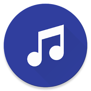 MP3 Music Downloader Screenshots
