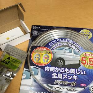 ノート E12 X DIG-Sののカスタム事例画像 M's Garage/Takeharuさんの2018年04月28日20:45の投稿